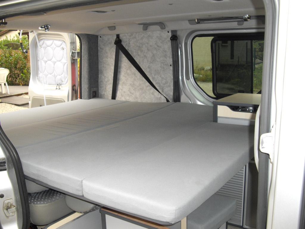 caraben 39 s. Black Bedroom Furniture Sets. Home Design Ideas